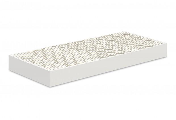Matratze Latexan Comfort H2