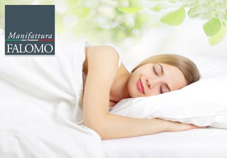 Medicott: Atmen Sie gut und Schlafen Sie Besser!