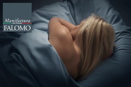 Schlaf und 7 Mythen ausgeräumt: machen Sie auch diese Fehler?