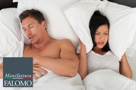 Warum sprechen wir im Schlaf? Nicht was Sie denken.