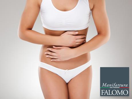 4 Abhilfen, um der Magen Reflux zu entfernen und besser schlafen.