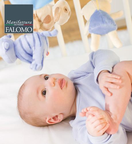 » 3 Tipps über die Kinder-Matratzen.
