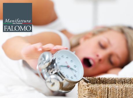 Wie wachen Sie nicht auf groggy am Morgen? Hier sind 4 einfache Tipps!