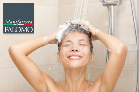 Vorsicht: 5 Gründen, um jeden Tag vor dem Schlafengehen zu duschen.