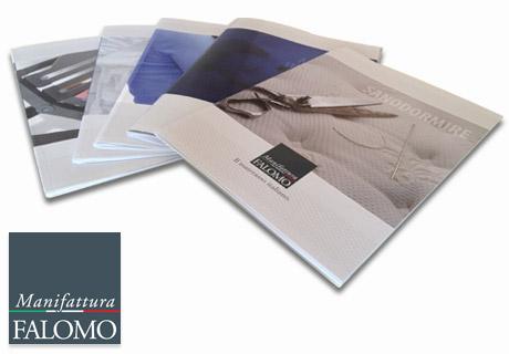 Matratzen, Kopfkissen und Bettgestelle? Hier ist der neue Online-Katalog!