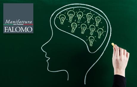 """Neustarten im Gehirn: das """"Nickerchen mit Kaffein""""!"""