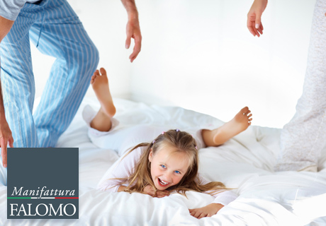 Kindermatratzen: die Sicherheit deines Kindes hat keinen Preis!