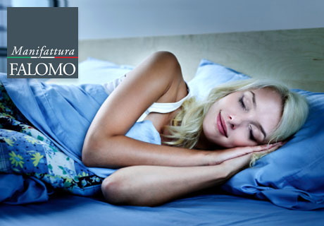 Glück und Schlaf, Trauer und Schlaf, Sorge und Schlaf, stress und Schlaf