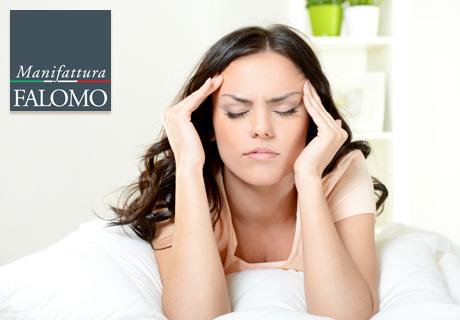 7 Tipps, um die Kopfschmerzen zu bekämpfen, bevor Schlafengehen!