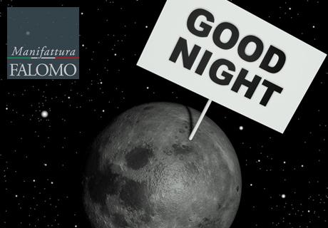 Ein schlechten Schlaf? Vielleicht der Mond ist Schuld!