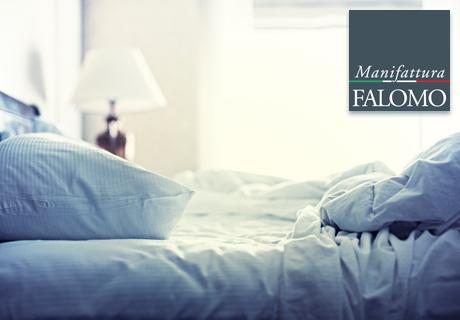 Machen Sie nicht das Bett, um ein besserer Schlaf zu haben. Ja, Sie haben richtig verstanden.