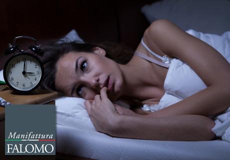 6 Tipps, um in weniger als 10 Minuten einzuschlafen.
