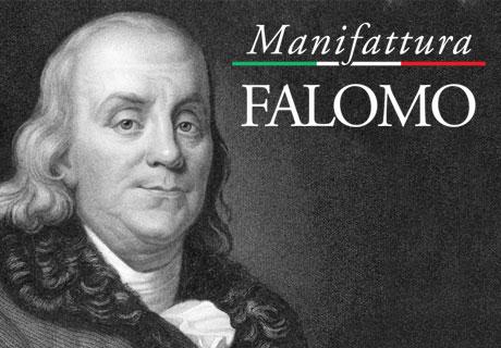 4.Juli: die Tipps der Gründerväter der USA für einen erholsamen Schlaf!