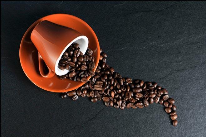 Verstecktes Koffein enttarnen