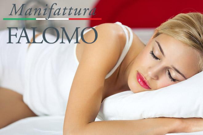 4 Wochen, um Ihren Schlaf für immer zu verbessern: Woche 4!