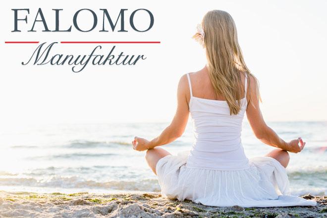 Mindfulness: Verbessern Sie Ihren Schlaf dank Meditation
