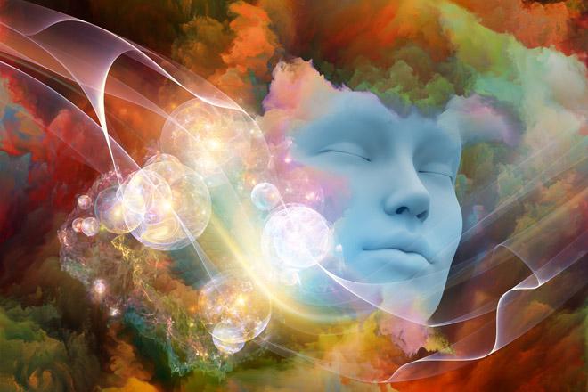 Oneironautik: was versteht man unter Klarträumen?