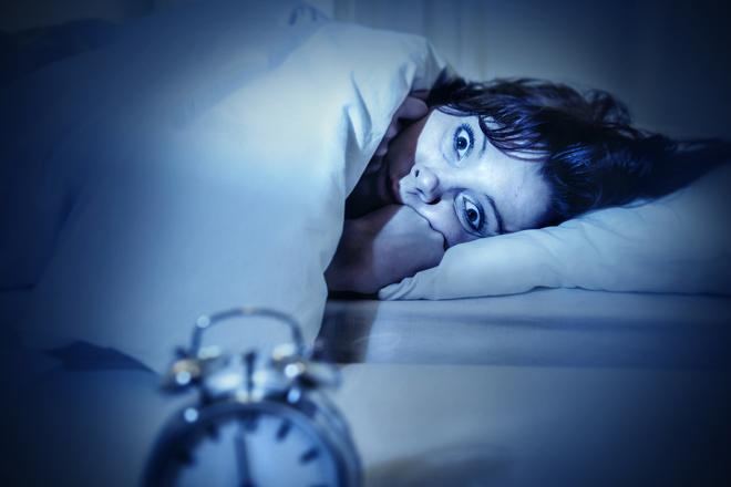 Die 5 merkwürdigsten Wecker der Welt