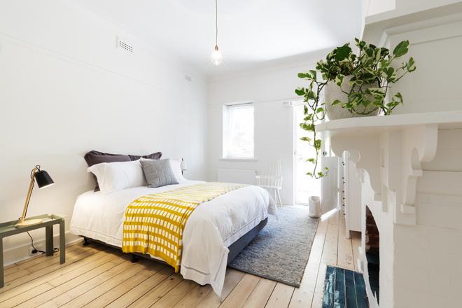 6 schlaffördernde Pflanzen, die Sie in Ihrem Schlafzimmer stehen ...