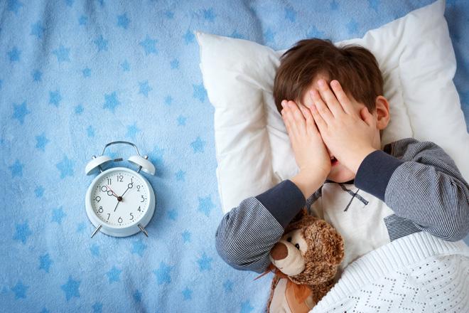Sie schlafen morgens lieber aus? Laut der Wissenschaft sind Sie kreativer