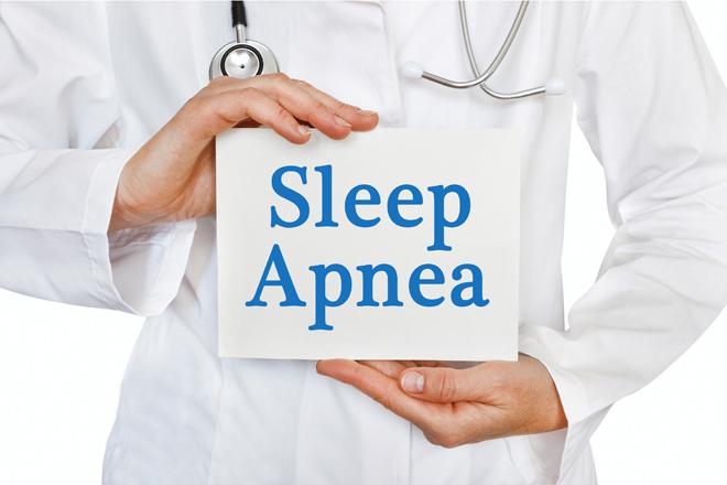 Schlafapnoe: Symptome und Abhilfe für besseren Schlaf