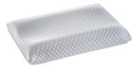 Soia Med mit 2 abnehmbaren Durchgangselementen ausgestattet