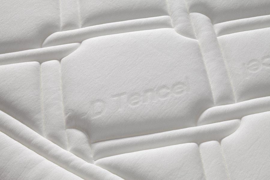 Patent Design aus 3D TENCEL
