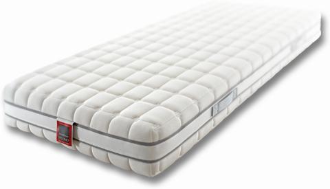Matratzen und Pflege