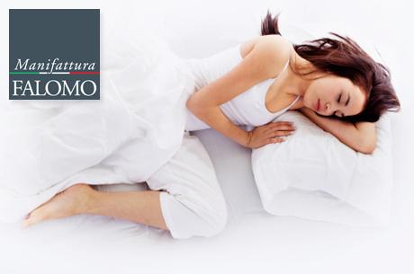 """Wie schlafen in einer """"natürlichen"""" Weise und vermeiden zwei falschen Positionen."""