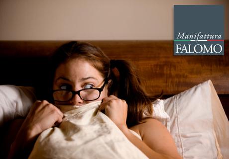 Kann ein zu langes Schlafen veraltern lassen?