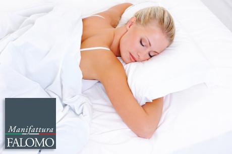 Kann Schlafen in Bauchlage Ihrer Gesundheit schaden? Hier ist, wie Sie diese Gewohnheit ändern können.