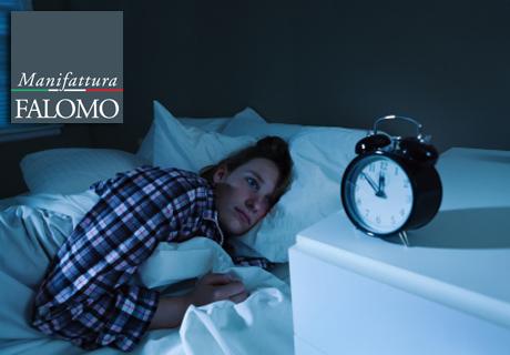 Kann der Schlafmangel unsere Stoffwechsel beeinflussen?