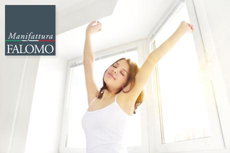 Morgens früh aufstehen. Was sind die Vorteile für Ihre Gesundheit?