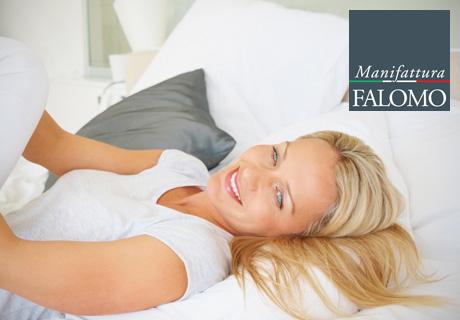 Matratzen und Lattenroste: wählen sie zusammen, um der Komfort zu verbessern.