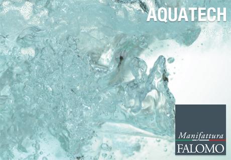 Aquatech Matratzen: die Matratzen aus Memory Foam
