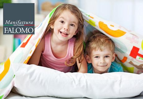 Montessori-Bett: Ein Schlaf, der für Kinder geeignet ist!