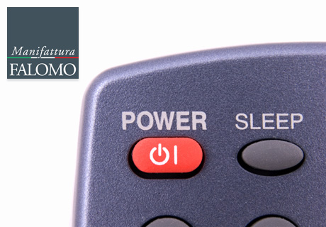 Gibt es einen Schalter des Schlafs? Ja, hier ist was Sie wissen sollten.