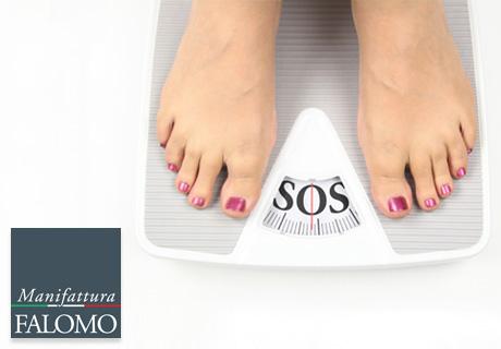 Diabetes und Fettleibigkeit: Ein schlechter Schlaf kann Ihre Ausdruck von Gene schädigen!