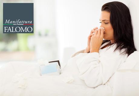 5 Tipps, damit Sie besser schlafen mit dem Grippe können