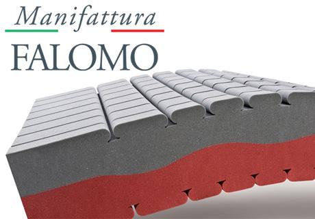 Schaumstoff-Matratzen aus Polyurethan: Was sind sie und wie entsteht dieses besondere Material?