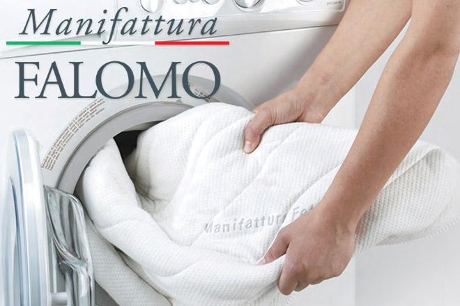 Die 3 neuen Matratzenbezüge: Medicott, Space Fabric und Soft Touch