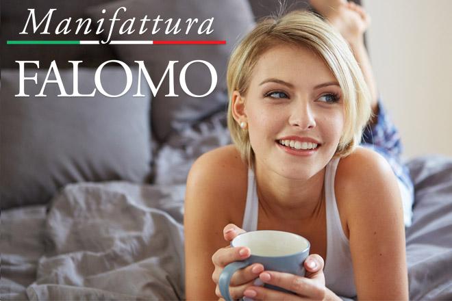 Fünf entspannende Teemischungen: so verhilft Ihnen die Natur zu einem besseren Schlaf.