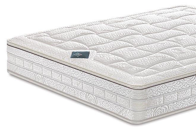 4 wochen um ihren schlaf f r immer zu verbessern starten sie jetzt. Black Bedroom Furniture Sets. Home Design Ideas