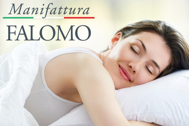 4 Wochen, um Ihren Schlaf für immer zu verbessern: Woche 3!