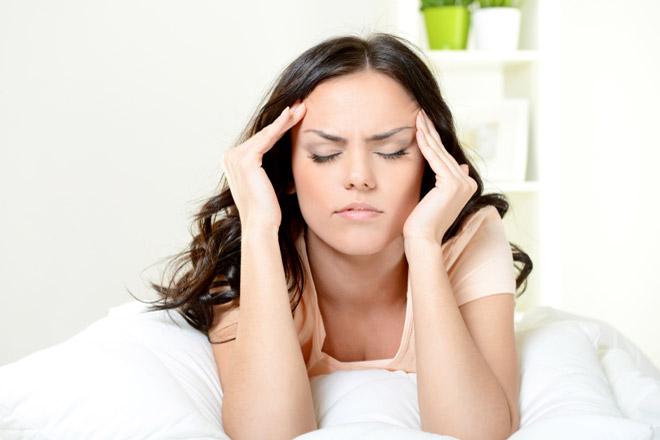 Aufgepasst bei den meist verbreiteten Schlafstörungen!