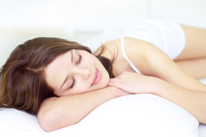 5 Ratschläge für einen besseren Schlaf dank einer vermehrten Melatoninproduktion!