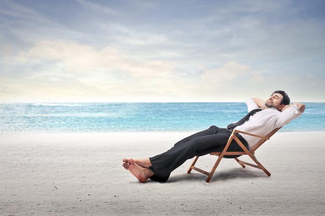 6 praktische Ratschläge wie man nach dem Urlaub seinen üblichen Schlafrhythmus wiederfindet