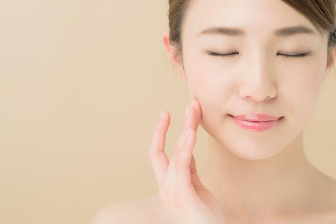 Wir empfehlen vor dem Schlafengehen diese 7 japanischen Beauty-Geheimnisse für eine perfekte Haut