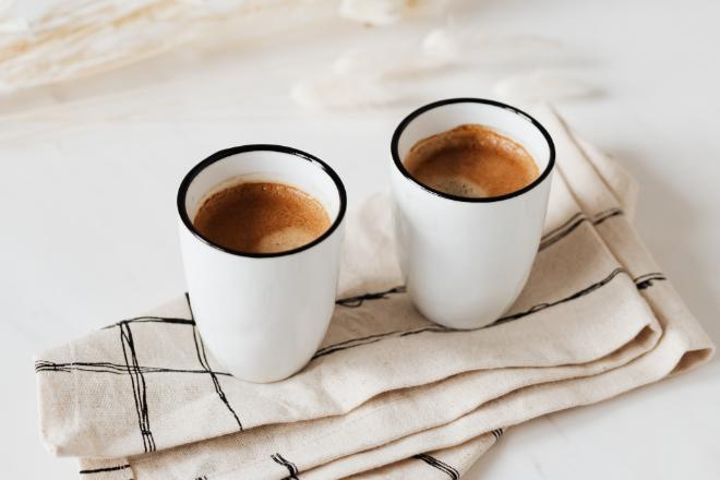 01-gerstenkaffee-falomo