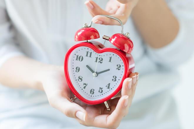 Wie kann man gut schlafen? 5 Ideen, wie man in nur 15 Minuten den Schlaf fördern kann